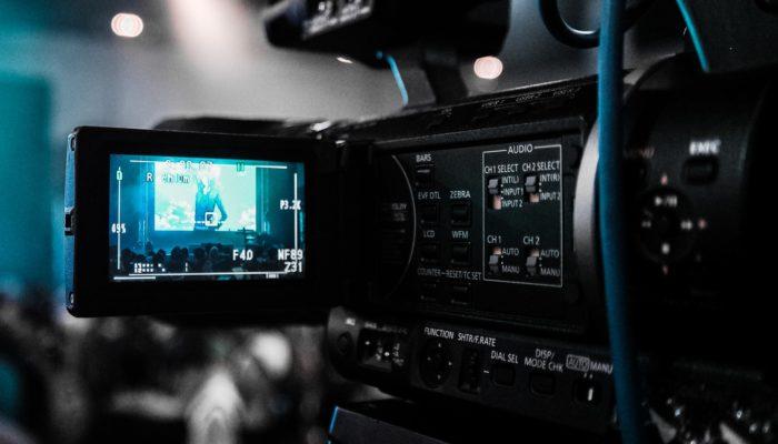 Audio-video Produkcija